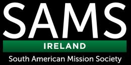 SAMS Ireland